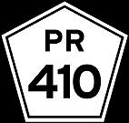 Rodovias e Estradas Estaduais