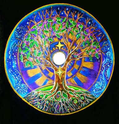 Oniros Reve Et Conscience Reve Planetaire 2014