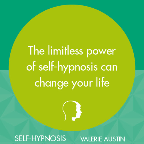 best self confidence hypnosis cd
