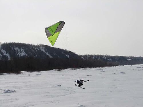 Quebec Feb 06 202