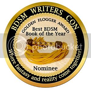 photo Golden Flogger Award -- Nominee_zpsfstahfm8.png