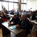 Дебати по Наредбата за финансово подпомагане на спортните клубове в Дупница - Кюстендил - DarikNews