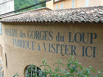 confiserie des gorges du Loup.jpg