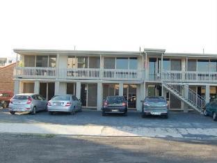 Slipway Hotel Motel Ballina