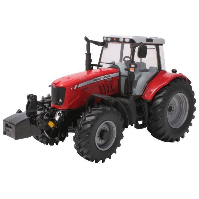 Locations de vehicule voitures coloriage tracteur massey ferguson - Dessin de tracteur massey ferguson ...