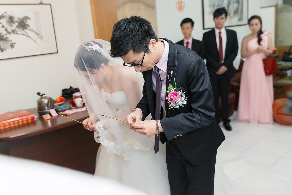 053‧基隆彭園婚攝