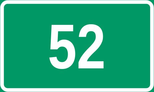 Stamvei 52
