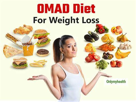 omad diet   food   eat   meal