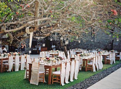 Bali Destination Wedding from Beth Helmstetter Events