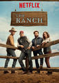 The Ranch | filmes-netflix.blogspot.com