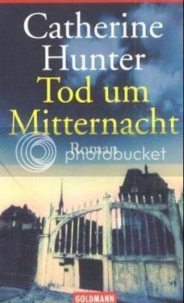 photo tod_um_mitternacht.jpg