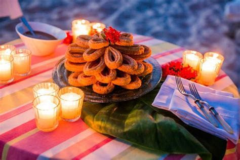 439 best images about Party Theme   Mexican Party on Pinterest