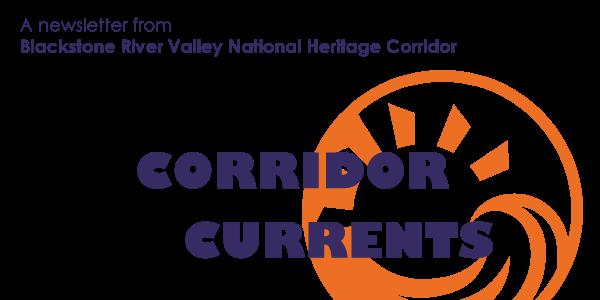 Blackstone River Valley National Heritage Corridor