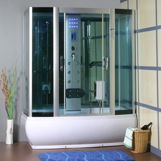 Wanna Prysznic W Zabudowie A Może 2 W 1 Forum Familiepl
