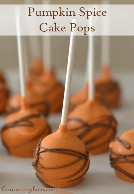 Pumpkin-Spice-Cake-Pops