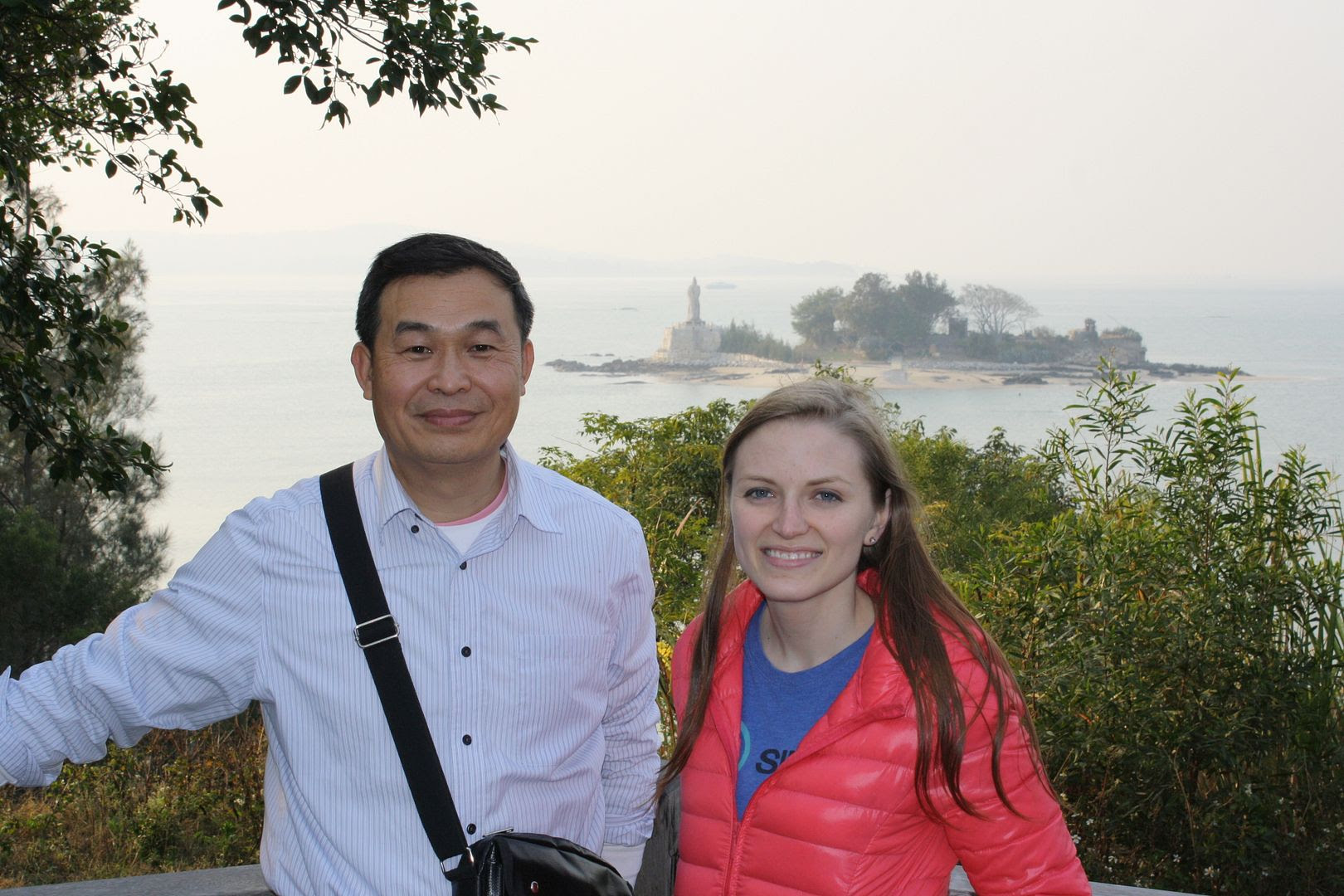 Kinmen Beach (hai tan) with Robby photo 2014-01-031555IMG_8830_zps997840b8.jpg