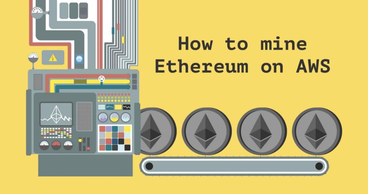 Bit Mining Centurylink Cloud Services Bitcoin Mining Profit -