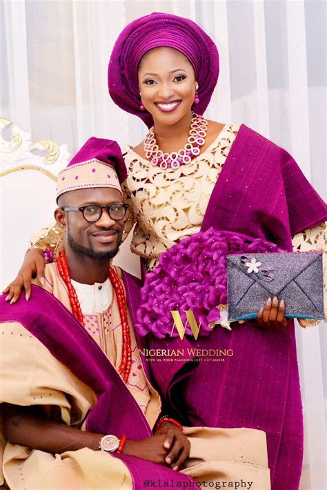Presents The Stunningly Colourful Wedding Ceremony