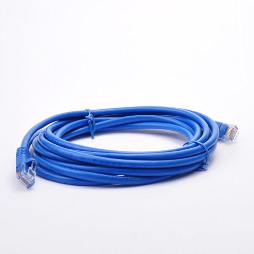 Belkin 25Foot Cat6 Ethernet Cable Walmart.com - Metro ... on telephone jack wiring color code diagram, cat 6 wiring diagram, cat 5 crossover wiring diagram, rj45 connector diagram, rj45 wiring guide, cat5e wiring diagram, cat 5 wiring color code diagram, rj45 cat 5e wiring-diagram, rj45 cabling diagram, rj45 connector cat 6 modular plug, cat 5 network wiring diagram, rj45 cable diagram, cable phone line wiring diagram, cat 5 jack wiring diagram, t568a t568b wiring diagram, cat 5 plug wiring diagram, ideal cat 5 wiring diagram, home cat 5 wiring diagram, rj45 cat5e ethernet cable, cat 5 pinout diagram,