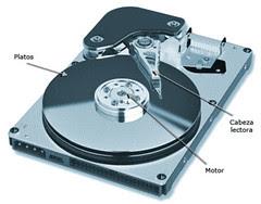 disco_duro