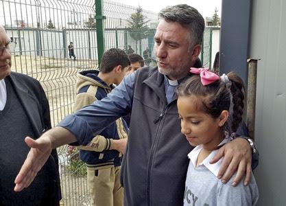 400px-Padre-Douglas-refugia