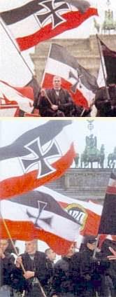 Real Neo-Nazis