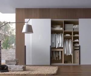 Furniture Designs | Interior Design Ideas