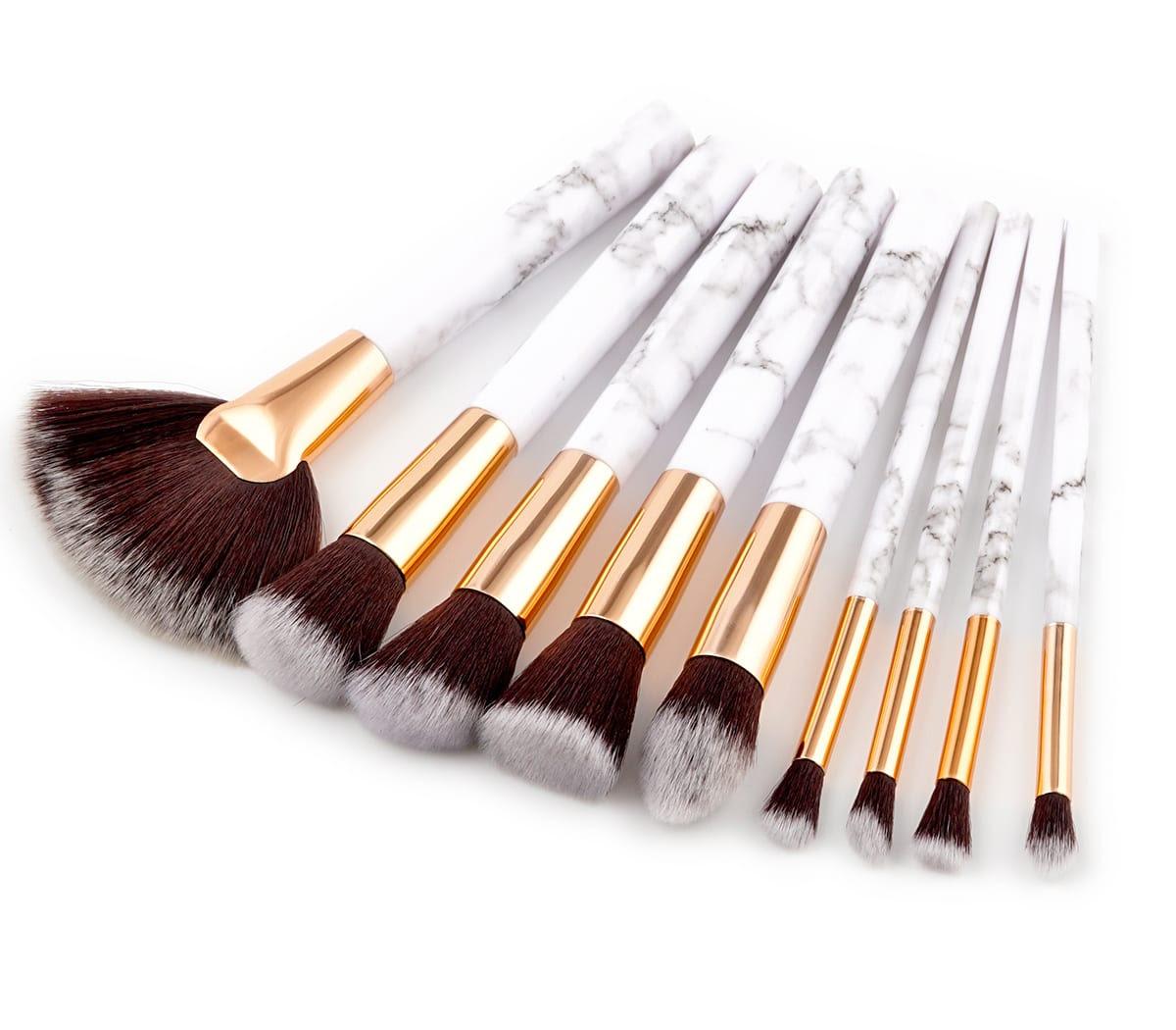 Makeup brushes sale uk