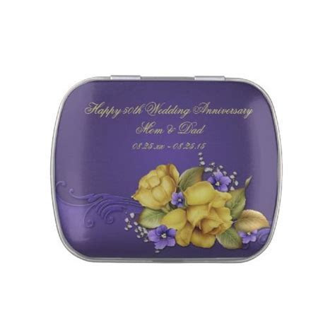 61 best images about Anniversary Invitations & Gifts on