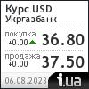 Укргазбанк курс доллара