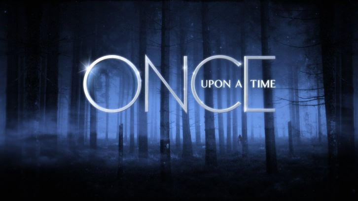 http://fansided.com/files/2016/09/once-upon-a-time-logo.jpg