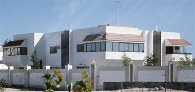 Roof Boundary Design Image Viau0026nbsp