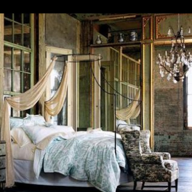 iRomantic bohemian bedroomi Decor Galore Pinterest