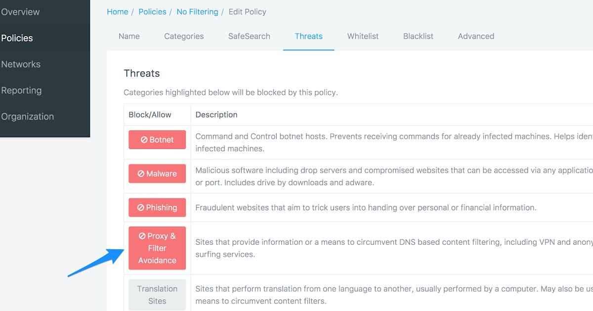 browser with proxy free: Opera: Blocking VPN, Turbo and Mini