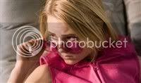 Sleepwalking - Pink is fashion!