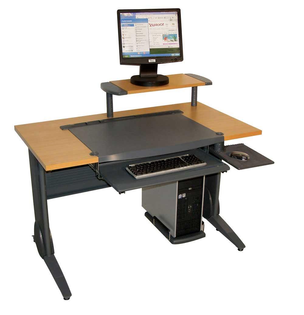 Office Max Computer Desks | Office Furniture