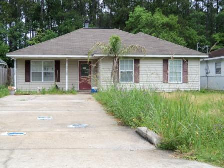 Slidell, Louisiana LA FSBO Homes For Sale, Slidell By Owner FSBO, Slidell, Louisiana