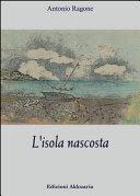 L'isola nascosta - Poesia