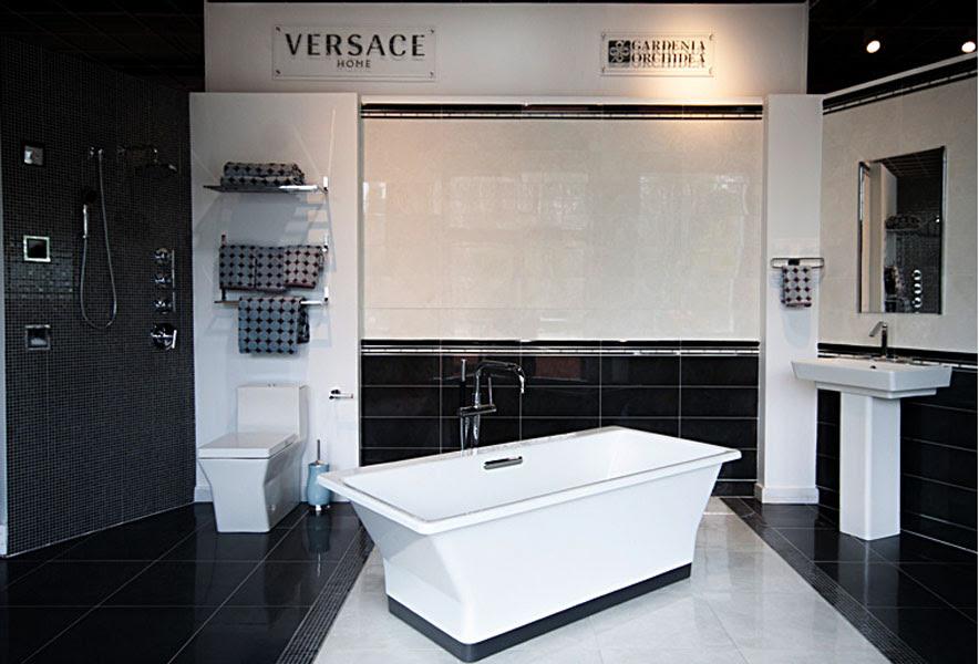 Kitchen Bath Gallery Yarmouth, MA