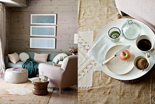 Ditte Isager - Interior Design Photography, Cozy Homes_3