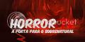 horrortv