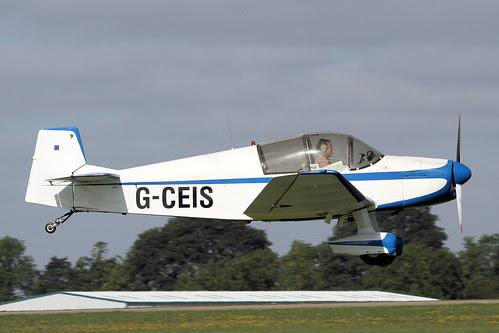 G-CEIS