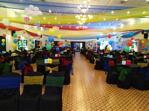 Innovative Wedding Decorator Goa   Event Phoenix