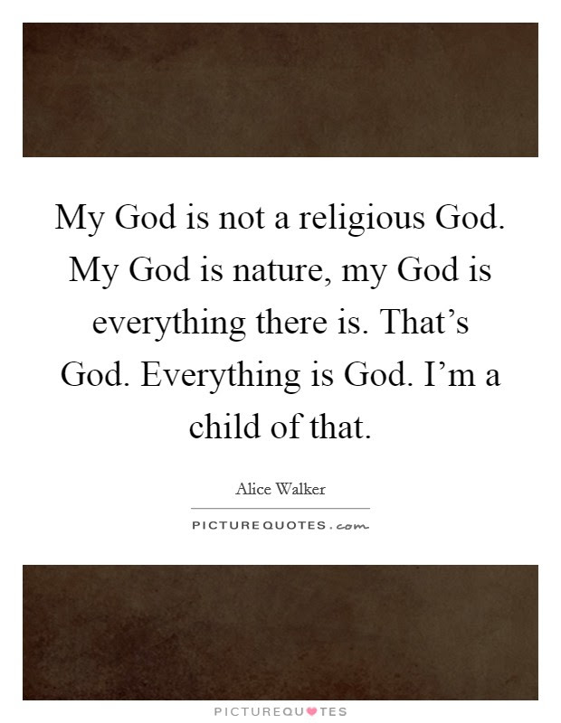 God Is My Everything Quote God Is My Everything Quotes Www