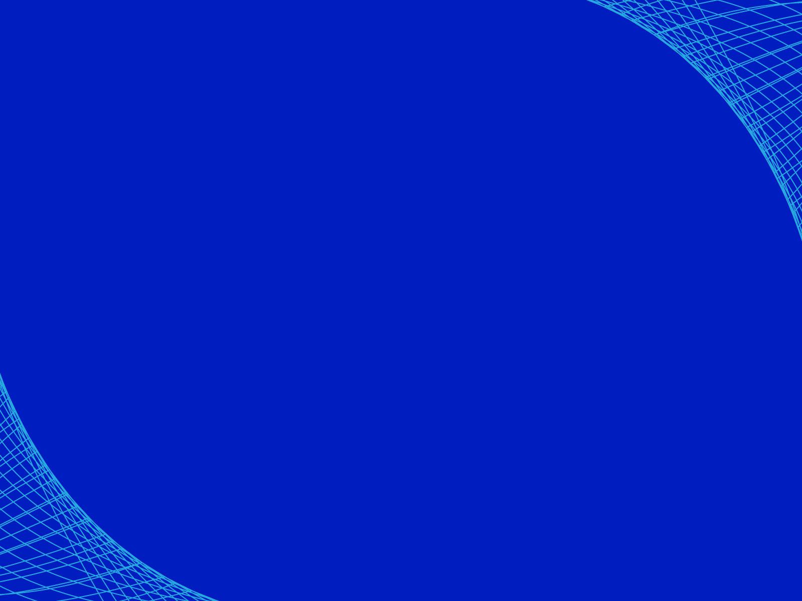 Unduh 41 Koleksi Background For Power Point Slide Gratis Terbaik