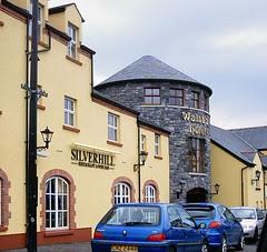 Maghera, Ireland