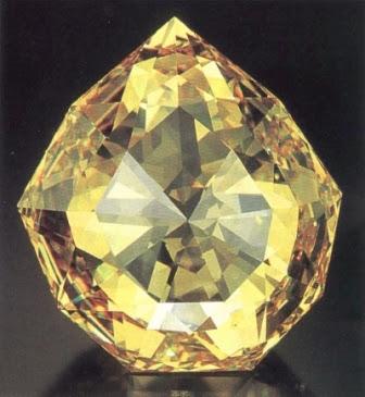 http://www.internetstones.com/image-files/florentine-diamond-cubic-zirconium-replica-by-scott-sucher.jpg