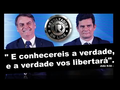 As COLEGUINHAS EM COMEMORAÇÃO NO FORA MORA E FORA DORIA