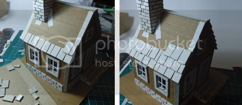 photo cardboard.house.tuto.0009aaa_zps93ua1vbo.jpg