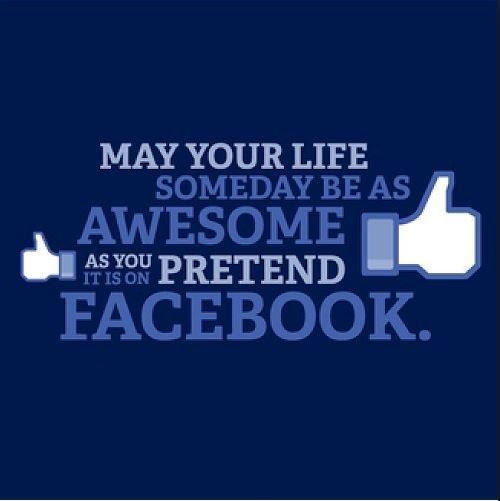 Facebook Quotes Facebook Sayings Facebook Picture Quotes